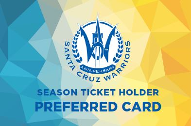 sth-preferred-card-front-only