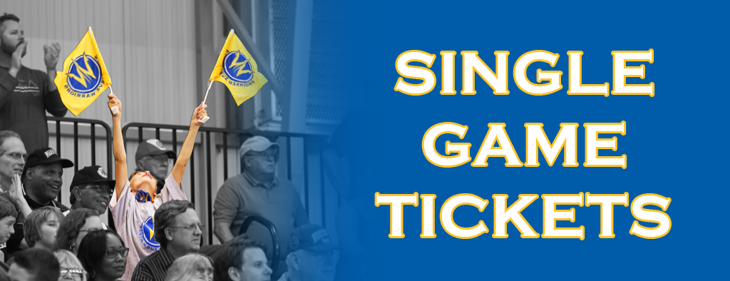 15-16 Single Game Tickets Header